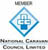 National Caravan Council Awarded